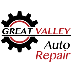 Great Valley Auto Repair